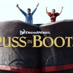 113843149TT002_Puss_in_Boot