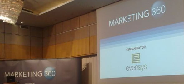 marketing360_feat