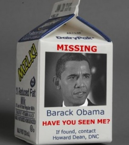 obama-milk-carton