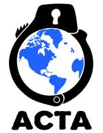 De ce sunt de acord cu ACTA