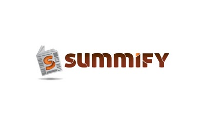 Summify final (red)