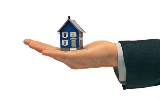 Imobiliarele, criza si online-ul – nu arata a 2012