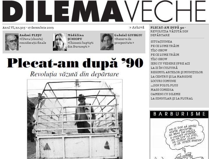 37453-0-dilema_veche
