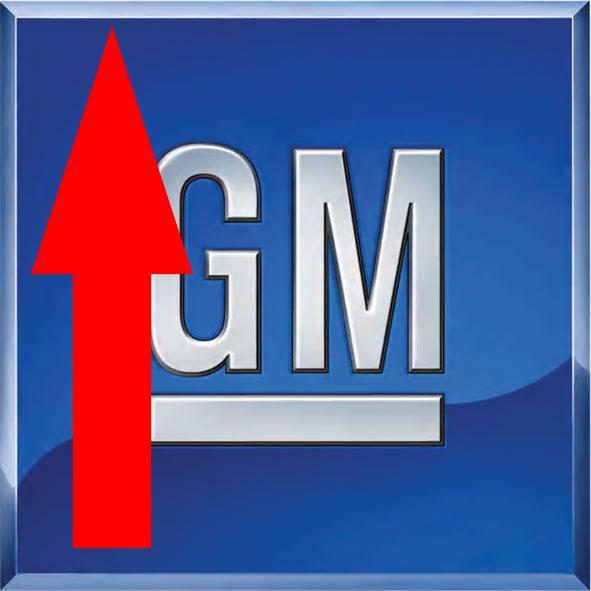 gm-logo-going-up