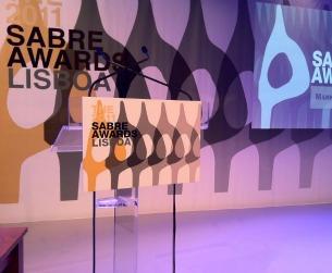 Premiu international: campania de PR pentru exploatarea aurului de la Rosia Montana