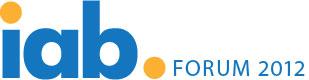 Piata de online a crescut in semestrul 1 cu 7% (YoY) – IAB Forum 2012