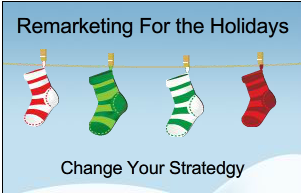 HolidayRemarketing
