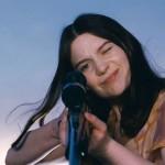 Stoker - Mia Wasikowska