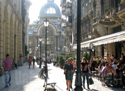 full-day-bucharest-tour-the-old-town