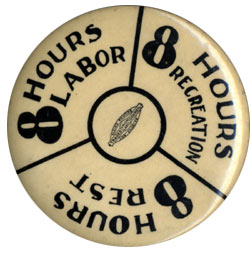 8-hour-day