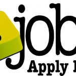 jobs-logo-apply-now
