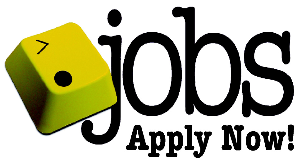 jobs-logo-apply-now