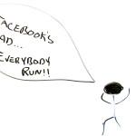 facebook-is-dead1