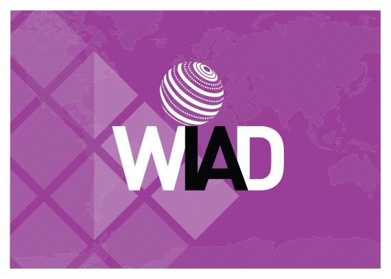 WIAD-event-agenda-01-570x407