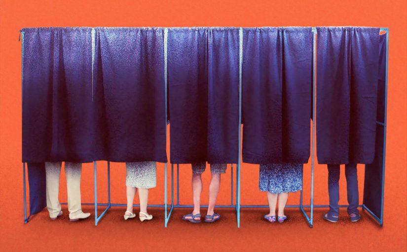Alergerile parlamentare din 2020 si romanii din strainatate