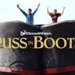 113843149TT002_Puss_in_Boot