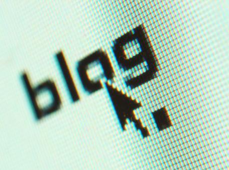 Cum calculezi pretul unui articol pe blog?