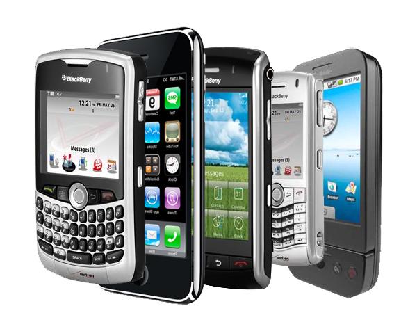 Cateva efecte pe termen lung ale smartphone-urilor