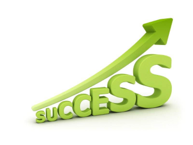 zece-idei-de-afaceri-pentru-mamicil-2203101925