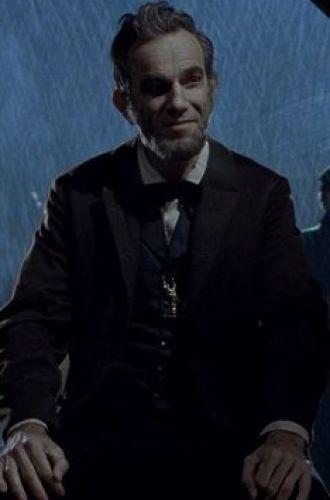 Lincoln (2012) – lecția de politică americană