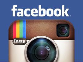 Instagramvertising – trend pentru 2013