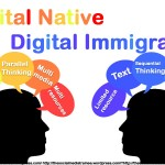 digital-natives-copy