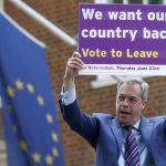la-ed-brexit-trump-england-united-states-20160624-snap